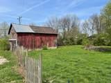 2089 Lockbourne Road - Photo 19