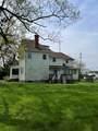 2089 Lockbourne Road - Photo 3