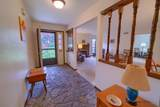 2154 Coach Road - Photo 10