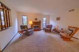 2154 Coach Road - Photo 12