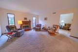 2154 Coach Road - Photo 15