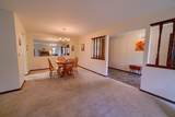 2154 Coach Road - Photo 16