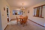 2154 Coach Road - Photo 17