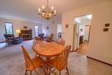2154 Coach Road - Photo 18