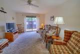 2154 Coach Road - Photo 23