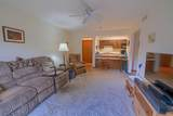 2154 Coach Road - Photo 24