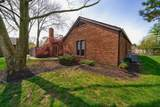 2154 Coach Road - Photo 7