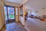 2154 Coach Road - Photo 9