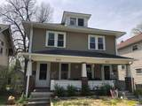 255-257 Lakeview Avenue - Photo 1