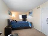 3206 Blue Ridge Road - Photo 15