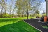 449 Village Ridge Court - Photo 55