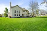 449 Village Ridge Court - Photo 60