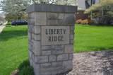 449 Village Ridge Court - Photo 65