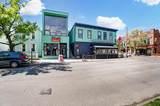 531 3rd Avenue - Photo 29