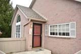1203 Amberlea Drive - Photo 1
