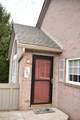 1203 Amberlea Drive - Photo 2
