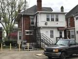 1601 4th Street - Photo 3