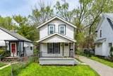 1454 Cordell Avenue - Photo 1