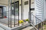 1454 Cordell Avenue - Photo 2