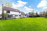 6378 Newgrange Drive - Photo 40