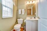 728 Spring Valley Drive - Photo 23