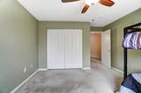 728 Spring Valley Drive - Photo 33