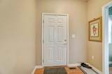 728 Spring Valley Drive - Photo 7