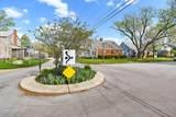 254-256 Sylvan Avenue - Photo 12