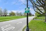 254-256 Sylvan Avenue - Photo 16