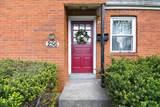 254-256 Sylvan Avenue - Photo 5