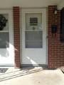 144 Stafford Avenue - Photo 27