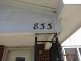 144 Stafford Avenue - Photo 44