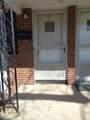 144 Stafford Avenue - Photo 58