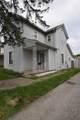 325 Fair Avenue - Photo 1