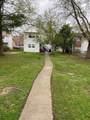 128 Chestnut Street - Photo 17