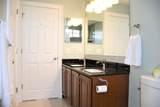 5587 Coneflower Court - Photo 42