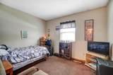 5815-5817 Forest Hills Boulevard - Photo 24