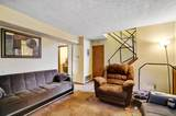 5815-5817 Forest Hills Boulevard - Photo 35