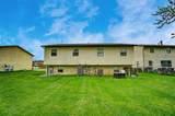 5815-5817 Forest Hills Boulevard - Photo 55