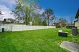 5815-5817 Forest Hills Boulevard - Photo 57