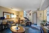 5815-5817 Forest Hills Boulevard - Photo 6