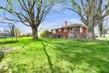 876-878 Salisbury Road - Photo 14