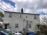 962 Salisbury Road - Photo 3
