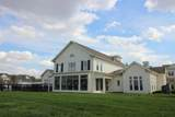 5258 Royal Arch Cascade Drive - Photo 14