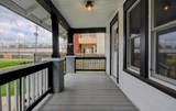 478 Markison Avenue - Photo 2