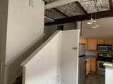 544 Front Street - Photo 8