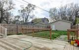 1025 Wilson Avenue - Photo 23