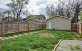 1025 Wilson Avenue - Photo 24