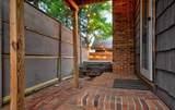 862 Grant Avenue - Photo 4