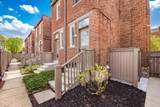 236 Hanford Street - Photo 32